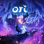 Download Ori and the Will of the Wisps PC Full Version