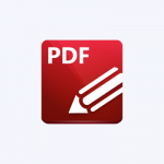Download PDF-XChange Editor Pro Free Terbaru