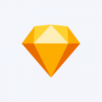 Download Sketch for Mac Full Version Free