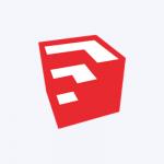 Download SketchUp Pro 2020 Full Crack Free