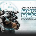 Download Tom Clancy's Ghost Recon Future Soldier PC Full Repack