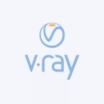 V-Ray Next 4.20.02 for SketchUp 2016-2020