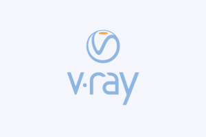 V-Ray Next 4.20.02 for SketchUp 2016-2020