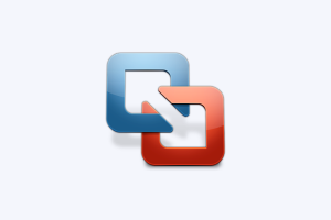 Download VMware Fusion Pro for Mac Full Crack