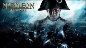 Napoleon Total War for PC Full Version Free Download