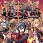 The Legend of Heroes Trails of Cold Steel II PC Free Download