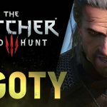 The Witcher 3 Wild Hunt Game of the Year PC Full Download Free