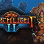 Torchlight II pc free download full version
