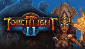 Torchlight II pc free download full version