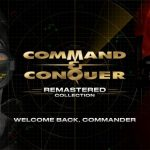 Command and Conquer Remastered Collection PC Free Download Full Version