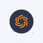 Download AVAST Cleanup Premium 2019 Terbaru Full Crack Free