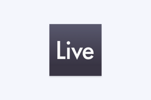 Download Ableton Live Suite 9 for Mac Full Crack Free