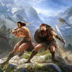 Download Conan Exiles PC Terbaru Full Version Free