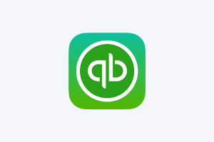 Download Intuit QuickBooks 2020 for Mac Terbaru Full Crack Free