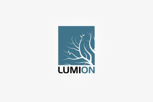 Download Lumion Pro 10 Full version Gratis