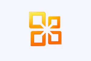 Download Office 2010 Toolkit Activator Permanen Office 2010 Free