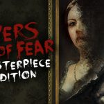 Layers of Fear Masterpiece Edition PC Free Download