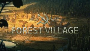 Life is Feudal Forest Village PC Free Download