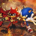 Sonic Forces PC Game Free Download Full Version