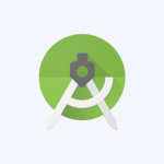Download Android Studio Terbaru Full Crack Free