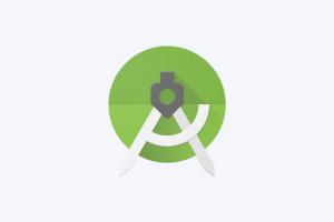 Download Android Studio Terbaru Full Crack Free