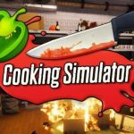 Download Game Cooking Simulator for PC Full Crack