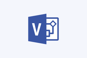 Download Microsoft Visio 2019 Pro Terbaru Full Crack Free