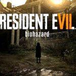 Download Resident Evil 7 Biohazard PC Full Version Free