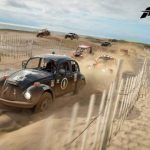 Forza Horizon 4 Ultimate Edition Free Download Full Version