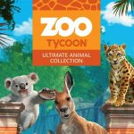 Zoo Tycoon Ultimate Animal Collection PC Free Download Full Version