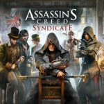 Assassin's Creed Syndicate PC Free Download Repack Terbaru