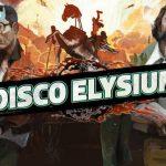 Disco Elysium PC Free Download Terbaru Full Version