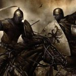 Mount Blade Warband PC Free Download Full Version