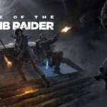Rise of the Tomb Raider PC Free Download Repack Version Crack