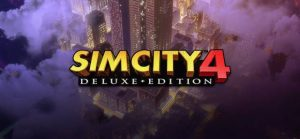 SimCity 4 Deluxe Edition PC Game Free Download Full Version
