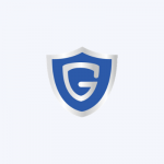Download Glarysoft Malware Hunter Pro Terbaru Full Crack Free