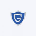 Download Glarysoft Malware Hunter Pro Terbaru Full Crack Free