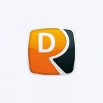 Download ReviverSoft Driver Reviver 5.34.2.4 Terbaru Full Crack Free