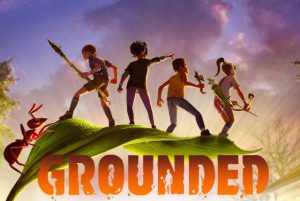 Grounded Game Free Download PC Full Crack Terbaru