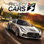 Project CARS 3 PC Free Download Full Version Crack