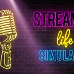 Streamer Life Simulator PC Free Download Full Version
