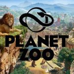 Planet Zoo Deluxe Edition PC Free Download Full Version