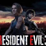 Resident evil 3 PC Free Download Full Version Terbaru
