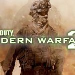 Call of Duty Modern Warfare 2 PC Free Download Full Crack