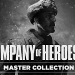 Download Company of Heroes 2 Master Collection PC Free Full DLC Pack 150x150 - Download Company of Heroes 2 PC Free Full Version Update [GD]