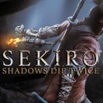 Sekiro Shadows Die Twice PC Free Download Full Version
