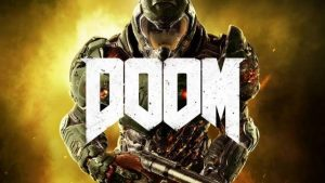 DOOM 2016 PC Free Download Full Version Offline