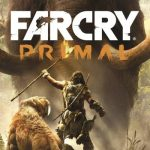 Far Cry Primal Free PC Free Download Full Version Offline