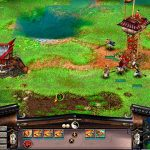 Battle Realms PC Game Free Download Full Crack
