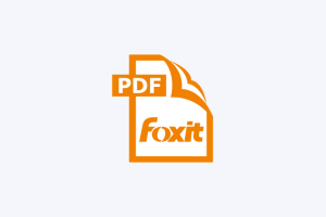 Download Foxit Reader Terbaru Full Crack Free